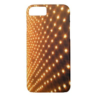 One thousand candles iPhone 8/7 case