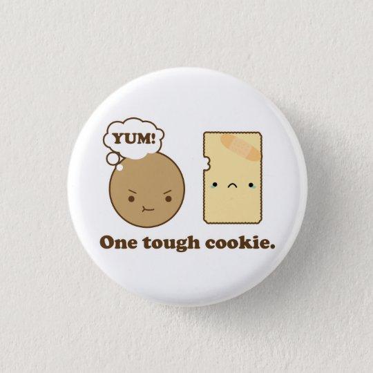 cookie button pin design low budget interior design rh ivtdohaoei parajumperslongbear store