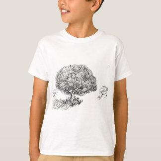 One tree so fair T-Shirt