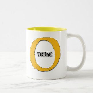 One Tribe Cup Mugs