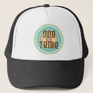 One Tribe Trucker Hat