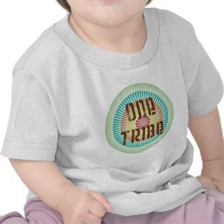 One Tribe Shirt