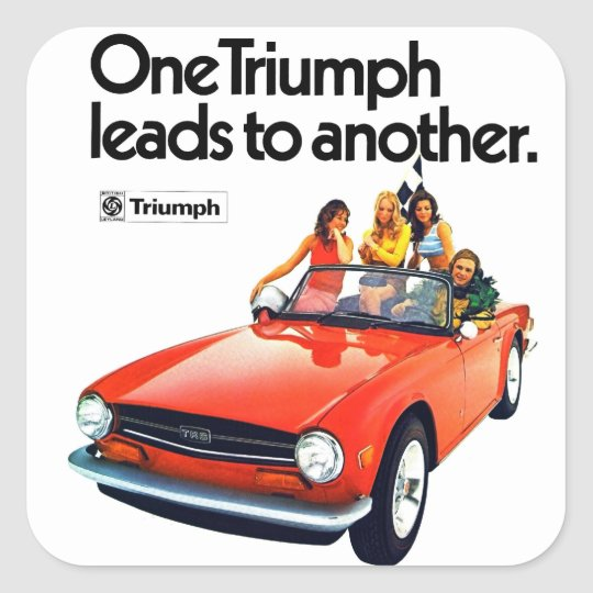 one_triumph_leads_to_another_tr6_square_sticker-re395490c505e4ee08d5ce857ec3f50c1_v9wf3_8byvr_540.jpg