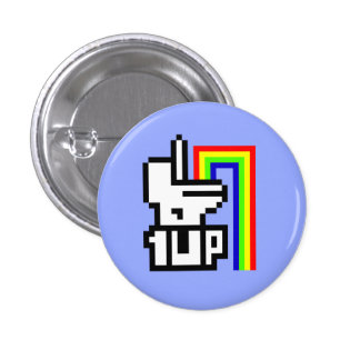 One Up Button