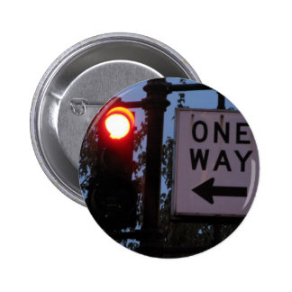 One Way Buttons