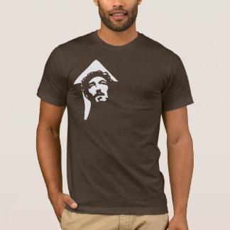 One Way Jesus T-shirt