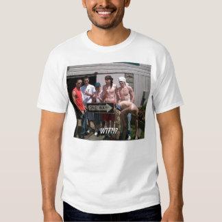 Jrotc t shirts shirt designs zazzle for Jrotc t shirt designs