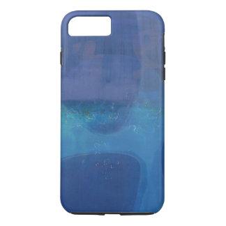 One World 2000 iPhone 7 Plus Case