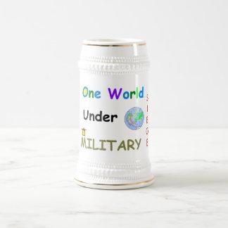 One World Stein