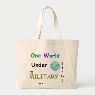 One World Tote