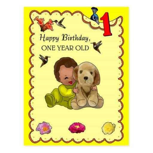 Twins 1St Birthday Invitation Cards is good invitation design