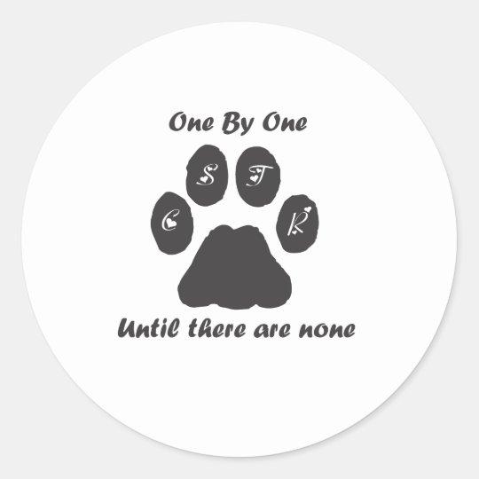 onebyone_version1.ai classic round sticker