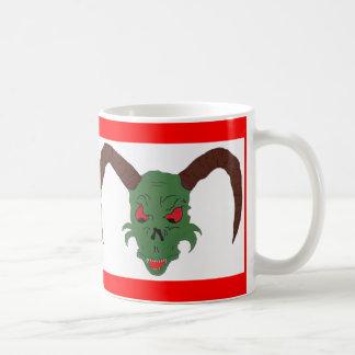OneDemon Mug