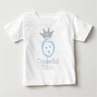 ONEderful Oliverio Remeras