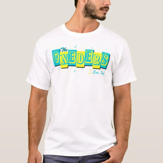 Oneders T-Shirt