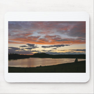 onehundredeight-mile-503 mouse pads