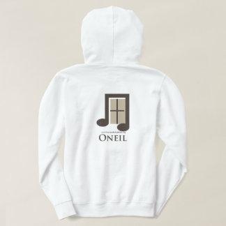 Oneil Hooded Sweat Shirt