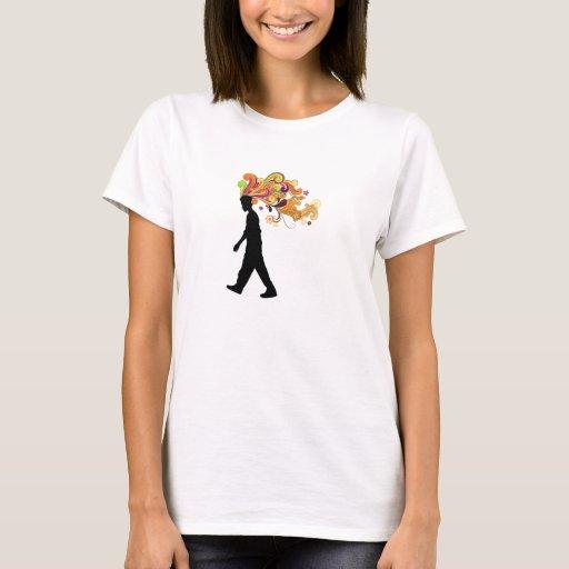 Oneirology T-Shirt