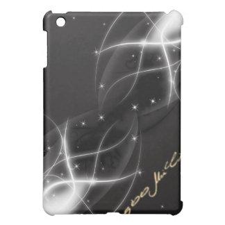 Oneitas design speck case ipad case 500million