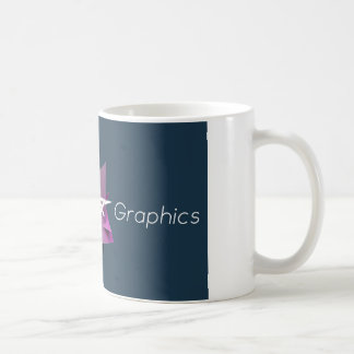 onek Motion graph IC cup
