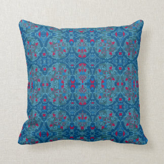 Onella Pillow in 2 Sizes