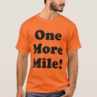 OneMoreMile T-Shirt