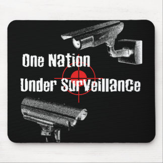 onenationpad mouse pad