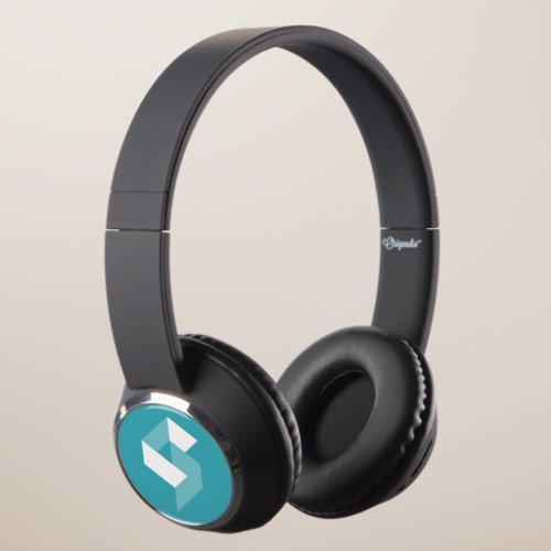 OneSpace Headphones