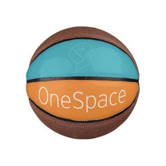 OneSpace Mini Basketball
