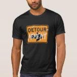 OneStone Detournement T-Shirt