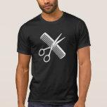 OneStone iCut T-Shirt