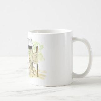 onetonpostart coffee mugs