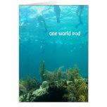OneWorldPod2.jpg Card