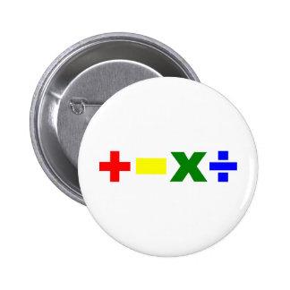 Oni Button