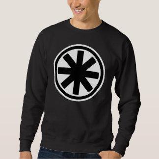 Oni Imperial Order Sweatshirt