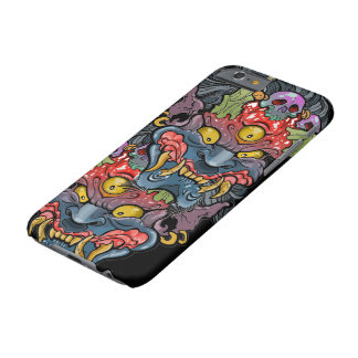 Oni Mask Barely There iPhone 6 Case