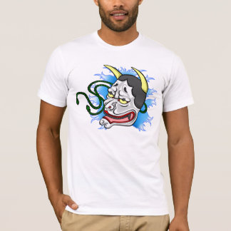 Oni Shirt