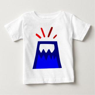 Oni Shirts