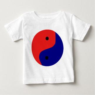 Oni Infant T-shirt