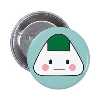 Onigiri Button