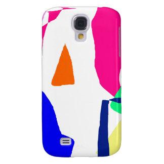 Onigiri Galaxy S4 Cover