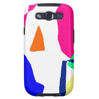 Onigiri Samsung Galaxy S3 Cover