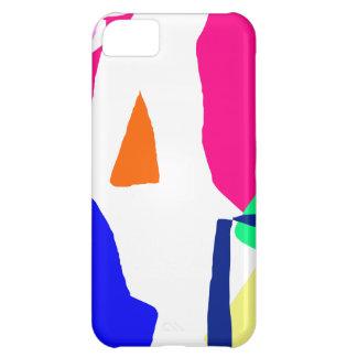 Onigiri Cover For iPhone 5C