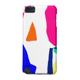Onigiri iPod Touch (5th Generation) Covers