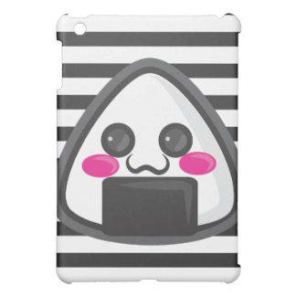 Onigiri iPad Mini Case