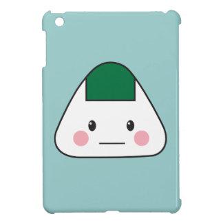 Onigiri iPad Mini Covers