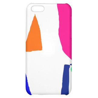 Onigiri iPhone 5C Cases