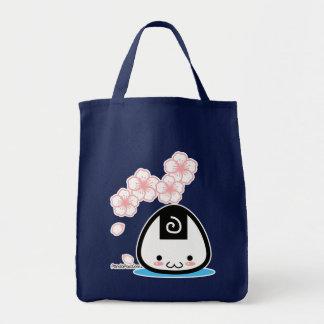 Onigiri Mei bag (more styles)