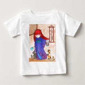 Oniko Baby T-Shirt
