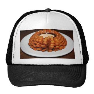 Onion Appetizer Trucker Hat